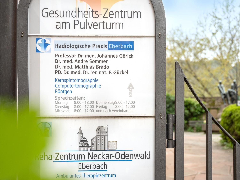 Standort-Eberbach