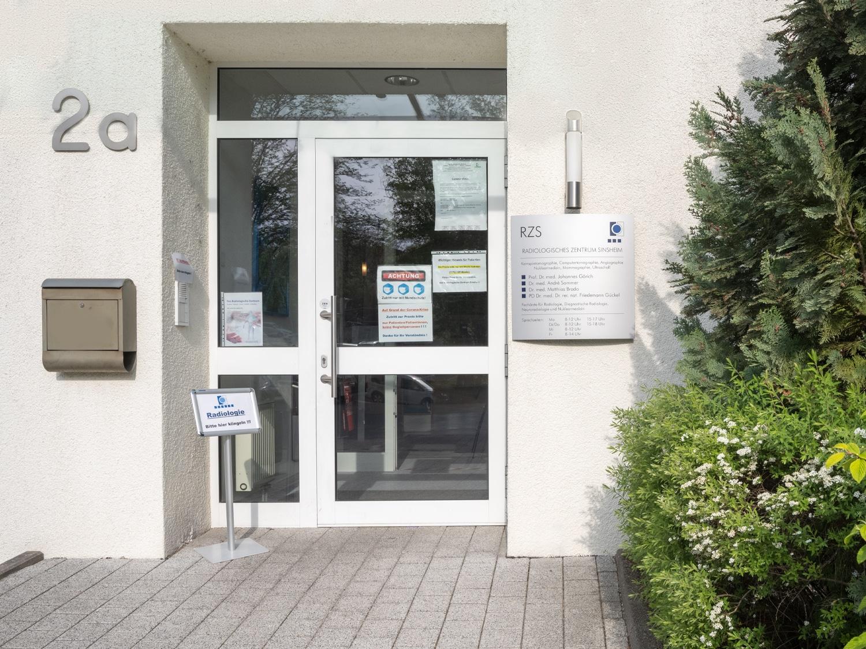 Standort-Sinsheim